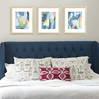 Best large abstract prints Reviews
