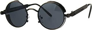 Best ben franklin style sunglasses Reviews