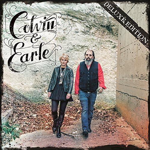 Colvin & Earle