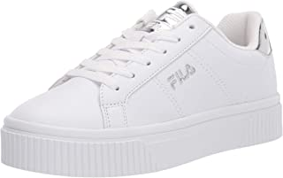 Fila Women's Panache Sneaker