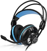 headset aula
