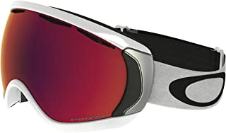 Oakley Men's Canopy (A) Snow Goggles
