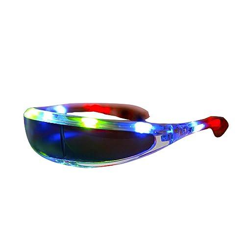 a33cdafb444 Rave Sunglasses  Amazon.co.uk