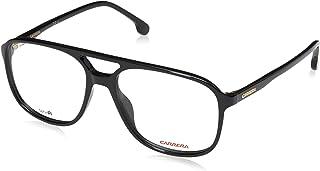 Carrera Men's CARRERA176 Optical Frames (pack of 1)