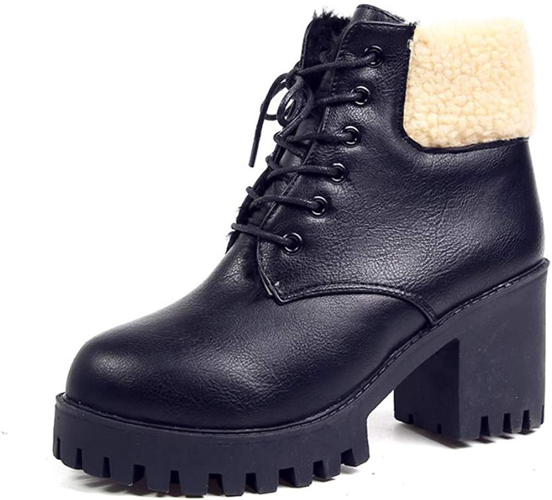 Classics Women Snow Boots Fashion Winter shoes Boots
