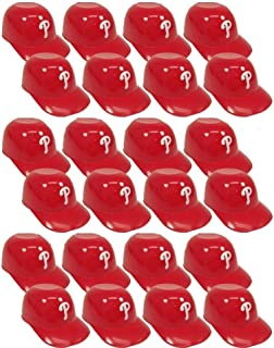 Best baseball sundae helmets Reviews