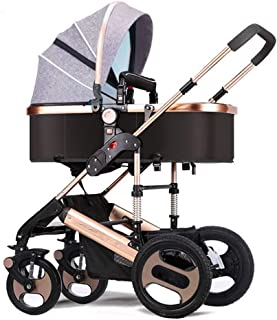 Amazon.es: bebe reborn - Carritos, sillas de paseo y ...
