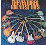 The Ventures Greatest Hits