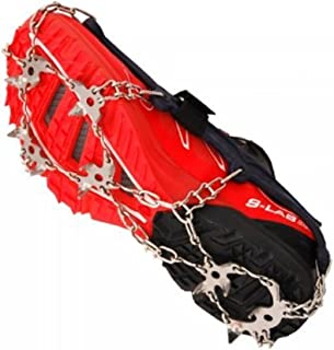 Hillsound Trail Crampon Ultra & Crampon Carry Bag Bundle