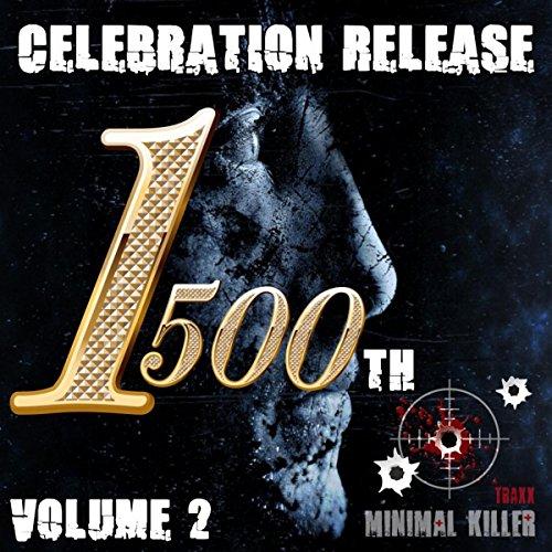 Back To The Crypt 2K16 (Original Mix) [Explicit]