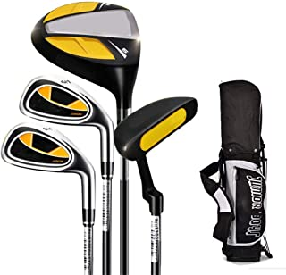 Amazon.es: Más de 200 EUR - Piezas para palos / Golf ...