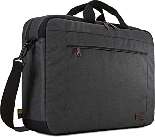 Case Logic ERAA116 Era 15.6inches Laptop Bag