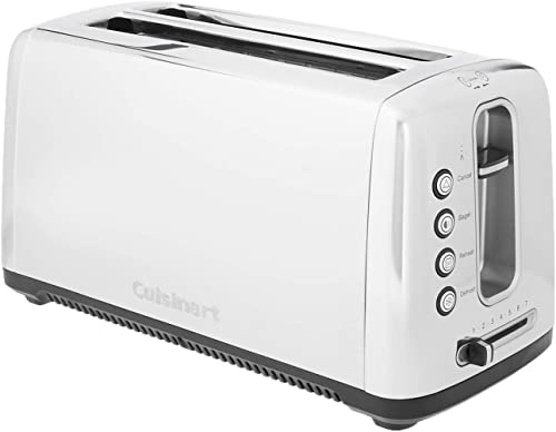 Cuisinart-CPT-2400P1-Bakery-Artisan-Bread-Toaster