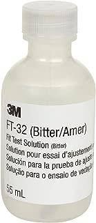 Fit Testing Solution, Bitrex, 55mL