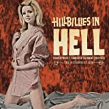 Various Artists: Hillbillies in Hell (Audio CD)