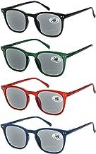 Amazon.es: gafas graduadas