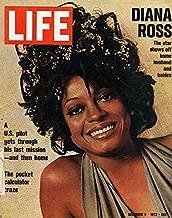 life magazine december 8 1972