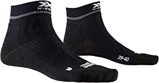 X-Socks, Trail Run Energy Women Socks Socks Mujer