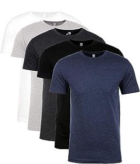 99a32b8a Amazon.com: $50 to $100 - T-Shirts / Shirts: Clothing, Shoes & Jewelry