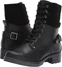 d3f353ca70d Sporto womens delmar leather duck boot