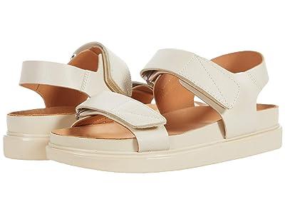 Vagabond Shoemakers Erin