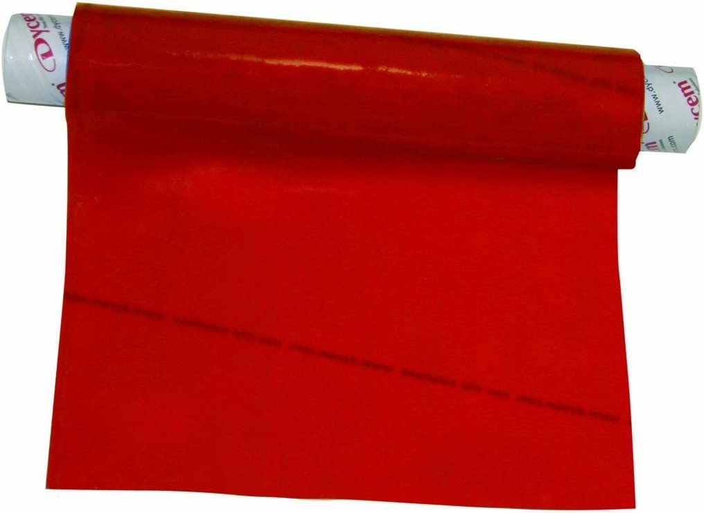Dycem Non-Slip Material Discount is also underway Roll 8#8220 Red Foot X3-1 Fashionable 4