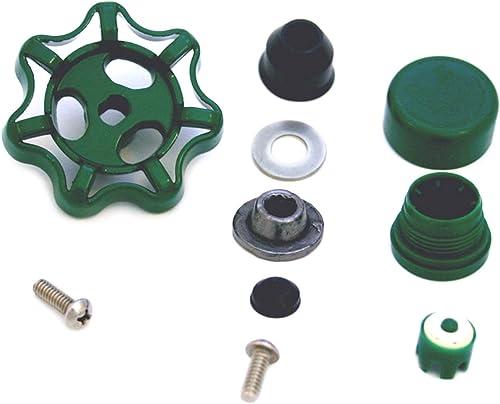 popular Prier popular C-144KT-807 Parts Kit online sale for Style Prier C-144 online