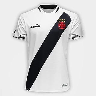 725942ca42 Esporte, Aventura e Lazer - Esporte Legal - Futebol / Loja do Fã na ...