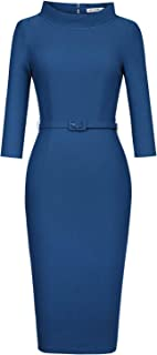Best 60s style outfits Reviews