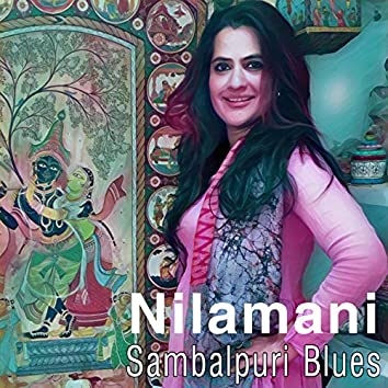Nilamani (Sambalpuri Blues)