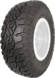 Kanati Trail Hog A/T-4 All- Terrain Radial Tire-LT325/60R20 126/123Q E 10-ply