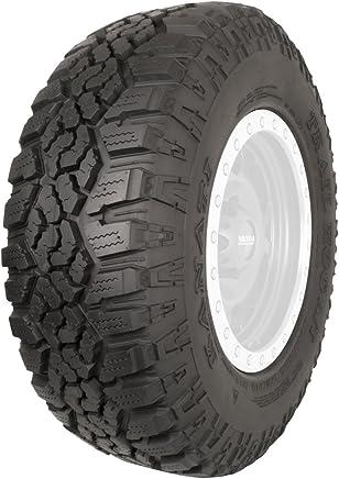 285 60r20 In Inches >> Amazon Com 285 60r20 Tire Kanati All Terrain Mud