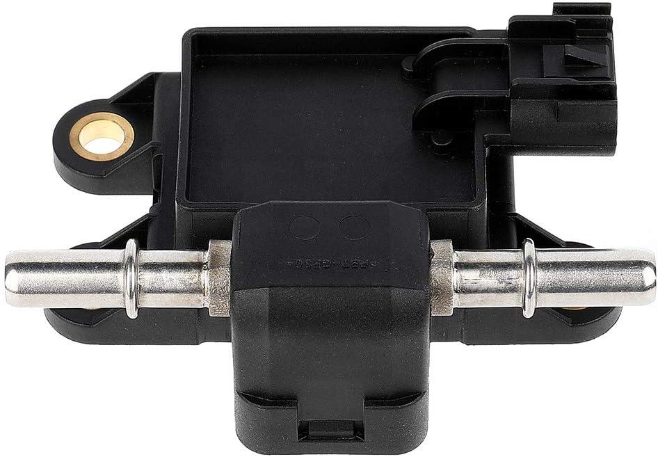 ROADFAR Automotive Flex Fuel Award Sensor Fit For Buick 2012 for LaCro Recommended