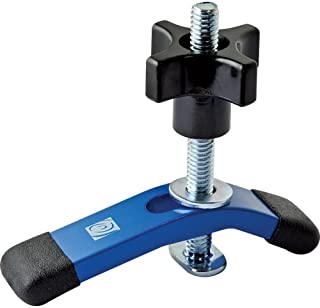 Mini Deluxe Hold-Down Clamp
