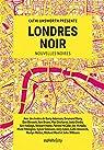 Londres Noir par Adamson