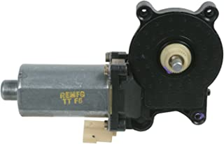 Cardone 42-3005 Remanufactured Domestic Window Lift Motor