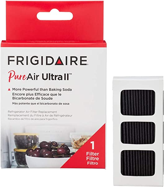 Frigidaire PAULTRA2 Air Filter White