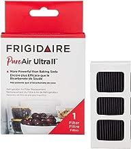 fresh air filter