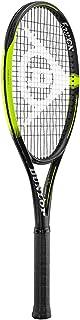 ダンロップ(DUNLOP) テニスラケット SX 300 ツアー SX 300 TOUR DS22000