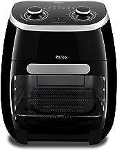 Fritadeira Philco Air Fry Oven PFR2000P 11L 220V