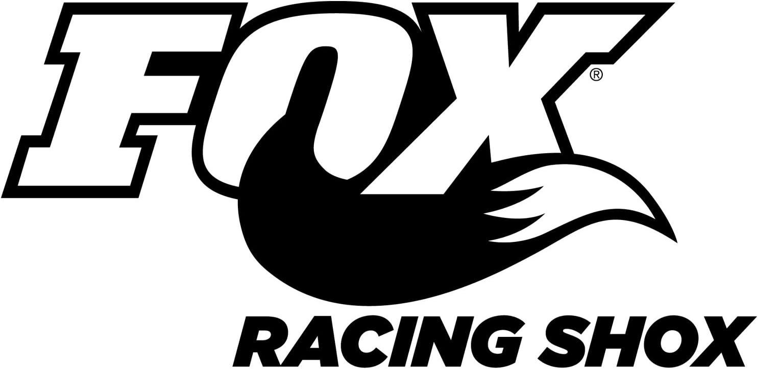 Max 54% OFF Fox Max 66% OFF Racing 98024647 Absorber Shock