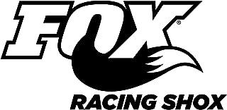Best fox racing struts Reviews