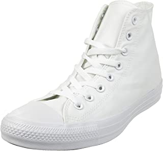 Converse All Star Hi Canvas, Sneaker Donna