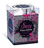 Sexy Kama-Sutra - Coffret Saint Valentin