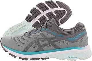 Women's GT-1000 7 (D) Running Shoes