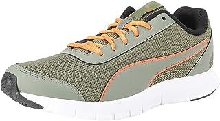 Puma Men's Bent Idp Running Shoes