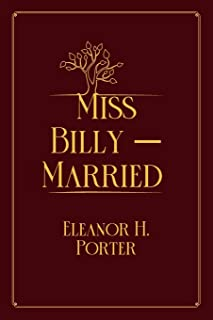 Miss Billy - Married: Red Premium Edition