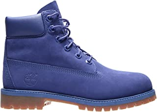 Timberland 6 in Premium WP Boot A1mm5, Bottes & Bottines Classiques Mixte