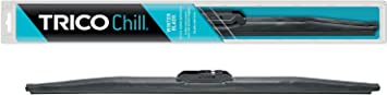 """TRICO Chill 37-225 Extreme Weather Winter Wiper Blade - 22"""": image"""