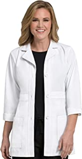 Med Couture Women's Peaches 31